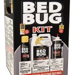 Harris-Toughest-Bed-Bug-Kit-Black-Label-0