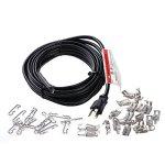 Heat-it-HIRD-20-feet-Roof-Gutter-De-icing-Cable-0-1