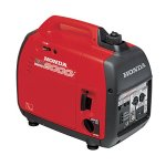 Honda-EU2000I-2000-Watt-Super-Quiet-Inverter-Generator-0