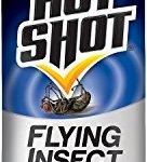 Hot-Shot-15-Ounce-Flying-Insect-Killer-Aerosol-0