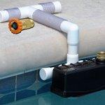 IG-Premium-Staypoollizer-Valterra-Water-Regulator-Combo-0