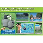 Intex-32ft-X-16ft-X-52in-Rectangular-Ultra-Frame-Pool-Set-with-Filter-Pump-Saltwater-System-0-1