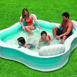 Intex-Swim-Center-Family-Lounge-Inflatable-Pool-90-X-90-X-26-for-Ages-3-0-1