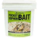 Kaput-Pocket-Gopher-Bait-10-Lbs-0