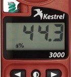 Kestrel-3000-Pocket-Weather-Meter-Heat-Stress-Monitor-0