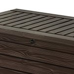 Keter-150-gallon-Westwood-Outdoor-All-Weather-Resin-Deck-Box-0-1