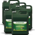 Lawnlift-Ultra-Concentrated-Green-Grass-Paint-5-Gallon-Case-55-Gallons-of-Product-0