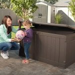 Lifetime-Products-116-Gallon-Outdoor-Storage-Box-0-1