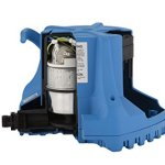 Little-Giant-APCP-1700-13-HP-Automatic-Pool-Cover-Submersible-Pump-0-0