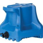 Little-Giant-APCP-1700-13-HP-Automatic-Pool-Cover-Submersible-Pump-0