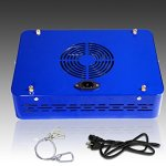 MEIZHI-300W-Led-Grow-Light-Full-Spectrum-for-Hydropnic-indoorGreenhouse-Growing-Veg-and-Flower-0-1