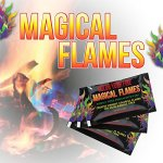 Magical-Flames-Creates-Vibrant-Colorful-Flames-for-Wood-Burning-Fires-200-0-1
