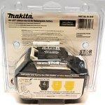 Makita-BL1840-18V-40AH-Battery-0-0
