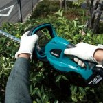 Makita-XHU02Z-18V-LXT-Hedge-Trimmer-Bare-Tool-Only-0-1