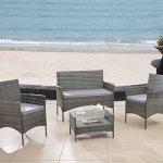 Modern-Outdoor-Garden-Patio-4-Piece-Seat-Wicker-Sofa-Furniture-Set-0