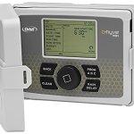 Orbit-57946-B-hyve-IndoorOutdoor-6-Station-WiFi-Sprinkler-System-Controller-0-0
