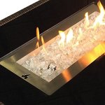 Outland-Fire-Table-35000-BTU-Propane-wBlack-Tempered-Glass-Tabletop-0-0