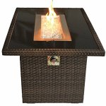 Outland-Fire-Table-35000-BTU-Propane-wBlack-Tempered-Glass-Tabletop-0
