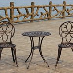 Patio-Sense-3-Piece-Antique-Bronze-Cast-Aluminum-Bistro-Set-0-1