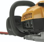 Poulan-Pro-PP2822-22-Inch-28cc-2-Cycle-Gas-Powered-Dual-Sided-Hedge-Trimmer-0