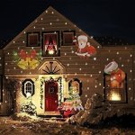 Projector-Lights-12-Pattern-Gobos-Garden-Lamp-Lighting-Waterproof-Sparkling-Landscape-Projection-Light-for-Decoration-Lighting-on-Christmas-Halloween-Holiday-Party-0-1