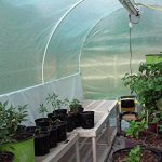 Quictent-KOREA-Reinforced-PE-Cover-Greenhouse-15x7x7-Arch-LARGE-Walk-in-Green-Garden-Hot-House-for-Plants-0-0