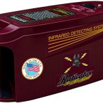 Raticator-Max-Rodent-Zapper-SUPER-DUTY-Electronic-Rat-Trap-Mouse-Trap-Humanely-Exterminates-Rodents-0