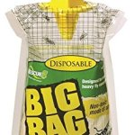Rescue-BFTD-DB12-Big-Fly-Trap-Case-of-12-0