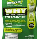 Rescue-W-H-Y-Trap-Attractant-0