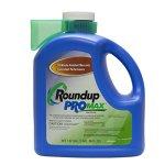 RoundUp-Promax-167-Gallon-Jug-0