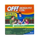 S-C-Johnson-Wax-01807-4-Pack-Country-Fresh-Scent-Mosquito-Coil-Refill-0-0