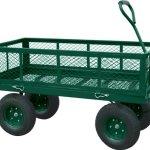 Sandusky-Lee-CW4824-Muscle-Carts-Steel-Utility-Garden-Wagon-1000-lb-Load-Capacity-21-34-Height-x-48-Length-x-24-Width-0-0