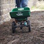 Scotts-Broadcast-Spreader-Use-It-For-Grass-Seed-Manure-Salt-Compost-Fertilizer-Turf-Builder-For-Growing-Plants-Flowers-Shrubs-In-Garden-Lawn-Yard-Backyard-Heavy-Duty-Edgeguard-Technology-0-1