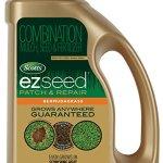 Scotts-EZ-Seed-Sun-Shade-17582-Bermudagrass-Lawns-0