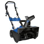 Snow-Joe-Ultra-Electric-Snow-Thrower-with-Light-0
