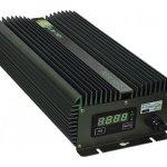 SolisTek-Matrix-LCD-SEDE-1000W-Dimmable-Digital-Ballast-STK1001LCD-0