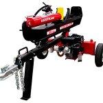 Southland-Outdoor-Power-Equipment-SLS20825-25-Ton-Gas-Powered-Log-Splitter-0