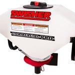 Swisher-Mower-Machine-Company-Commercial-Pro-ATV-Spreader-Opaque-0