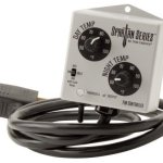 Titan-Controls-Spartan-Series-Fan-Speed-Controller-0
