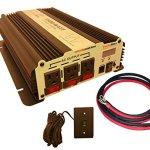 VertaMax-Power-Inverter-DC-to-AC-Car-RV-Solar-Off-Grid-RV-0