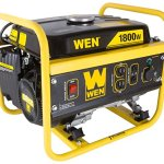 WEN-Gas-Powered-Portable-Generator-0