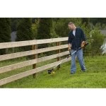 WORX-WG191-56V-Max-Lithium-Ion-Cordless-Grass-Trimmer-13-Inch-Battery-and-Charger-Included-0-1