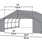 22x20x13-Peak-Style-Shelter-Green-Cover-0-1