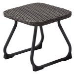 3-Pcs-Gray-Patio-Rattan-Conversation-Table-Set-w2-Chairs-0-1
