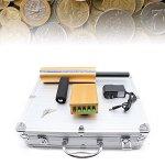3D-Metal-DetectorDiamond-Detecting-Machine-AKS-Handhold-Pro-3D-MetalGold-Detector-Long-Range-Diamond-Finder-Detector-with-Battery-Golden-0
