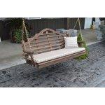 A-L-Furniture-Co-Western-Red-Cedar-4-Marlboro-Swing-Ships-Free-in-5-7-Business-Days-0-1