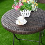 AK-Energy-3PC-Outdoor-Rattan-Wicker-Patio-Folding-Round-Table-Chair-Bistro-Furniture-Set-Free-Standing-0-1