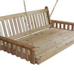 ASPEN-TREE-INTERIORS-Cedar-Hanging-Porch-Swing-Bed-6-Swinging-Daybed-Patio-Day-Bed-Swings-3-Person-Hanging-Bench-Unique-Western-Red-Cedar-Outside-Furniture-Decor-0