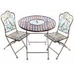 Alpine-Corporation-Butterfly-Table-and-Two-Chairs-Bistro-Set-0