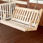 Aspen-Tree-Interiors-Cedar-Porch-Swing-Amish-Outdoor-Hanging-Porch-Swings-Patio-Wooden-2-Person-Seat-Swinging-Bench-Weather-Resistant-Western-Red-Cedar-Wood-6-Styles-0